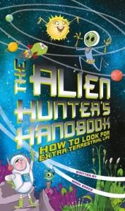 the-alien-hunters-handbook