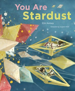 YouAreStardust_cover_large